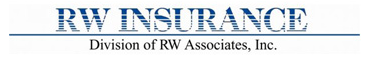 RW Insurance Agency in Dover NH