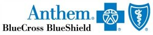 anthem-bluecross-blueshield-3